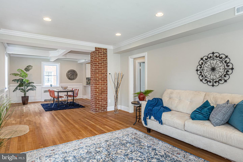 232 Glenmore Avenue   - Baltimore, Maryland 21228