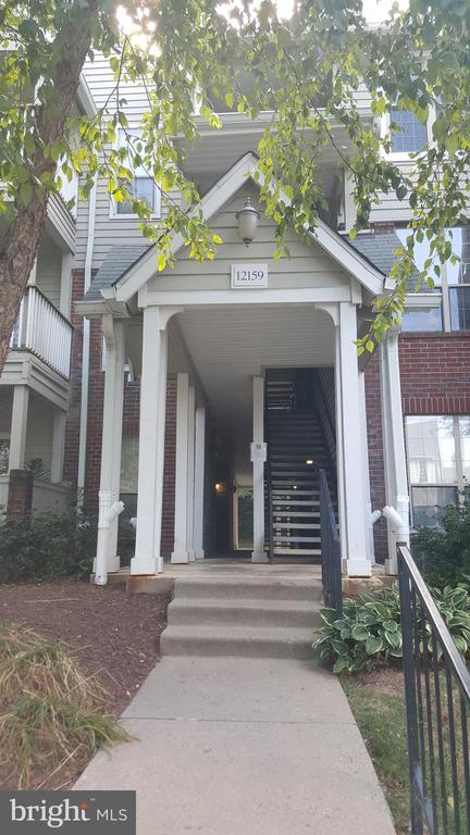 12159 Penderview Ter #902