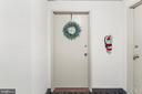 6631 Wakefield Dr #204
