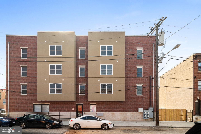 3501 Haverford Avenue Philadelphia, PA 19104