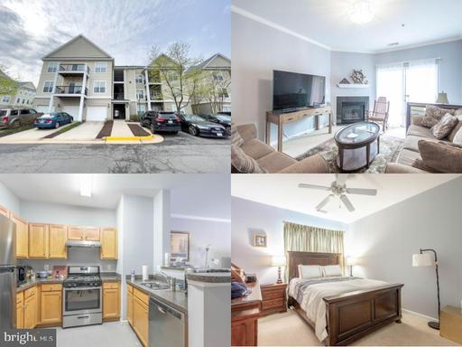 13357-H Connor Dr #H