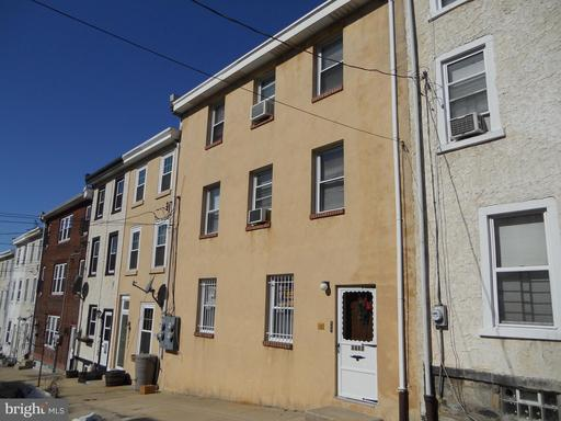 Property for sale at 3417-19 W Westmoreland St #1, Philadelphia,  Pennsylvania 19129