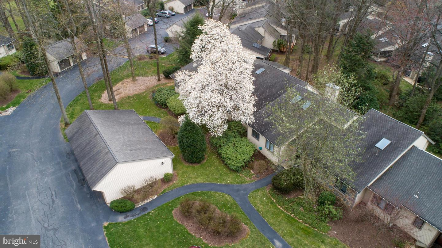 1029 Kennett Way West Chester , PA 19380