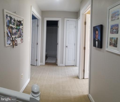 6304 Musket Ball Dr Centreville VA 20121