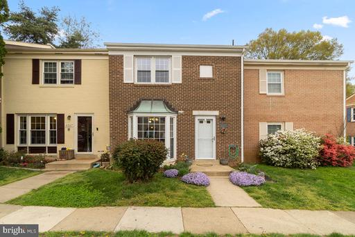 4569 Airlie Way Annandale VA 22003