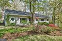 1243 S Forest Dr