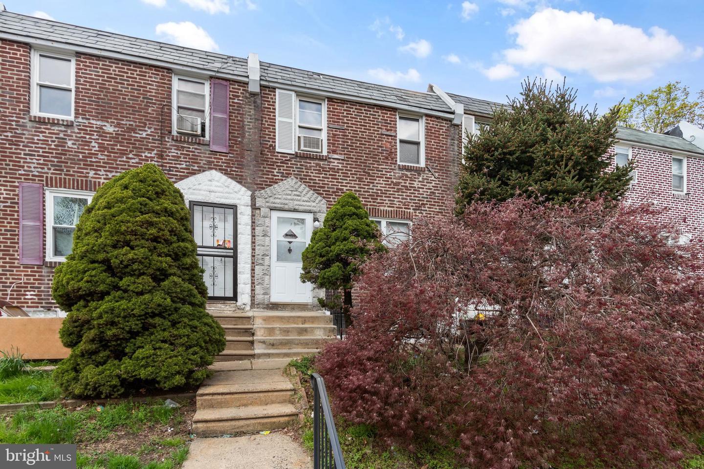 610 E Olney Avenue Philadelphia, PA 19120