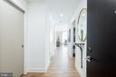 1650 Silver Hill Dr #1301
