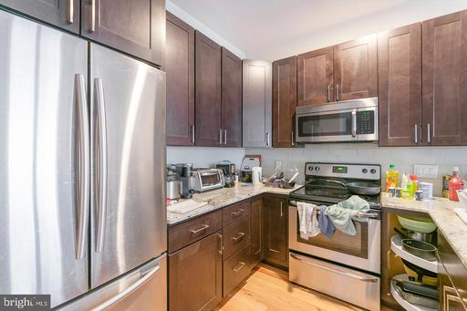 Property for sale at 1110 South St #Unit 101, Philadelphia,  Pennsylvania 19147