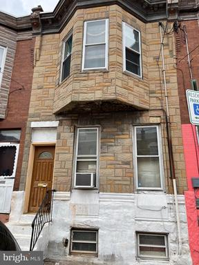 Property for sale at 3033 Emerald St, Philadelphia,  Pennsylvania 19134