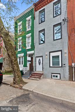 Property for sale at 1736 N 26th St, Philadelphia,  Pennsylvania 19121