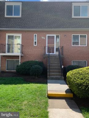 4566 Conwell Dr #203