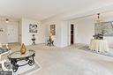 5903 Mount Eagle Dr #112