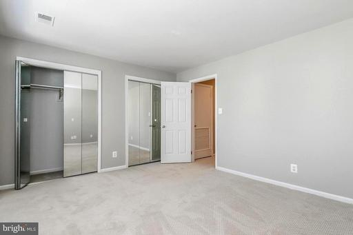 12916-B Grays Pointe Rd, Fairfax 22033