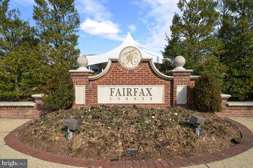 12011 Calie Ct Fairfax VA 22033