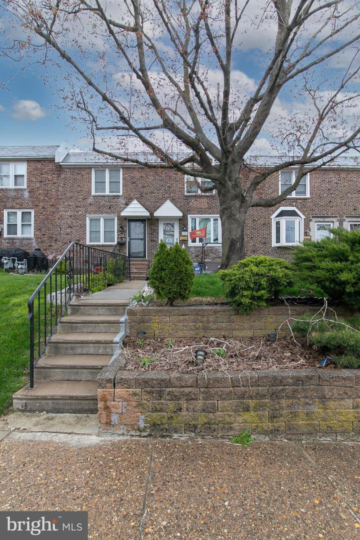 2548 Irvington Road Drexel Hill, PA 19026
