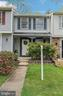 8444 Red Eagle Ct