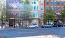1220 N Fillmore St #503