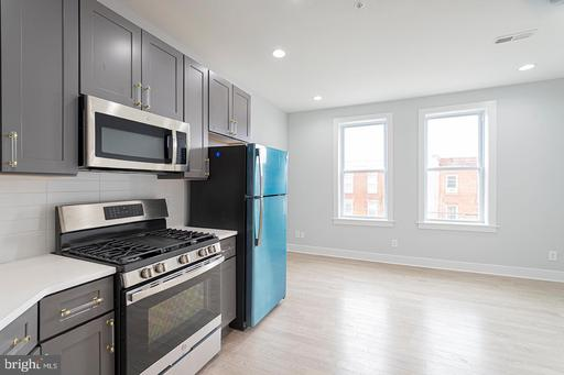 Property for sale at 2808 W Oxford St #Unit 3, Philadelphia,  Pennsylvania 19121