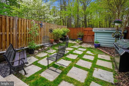 14755 Green Park Way Centreville VA 20120