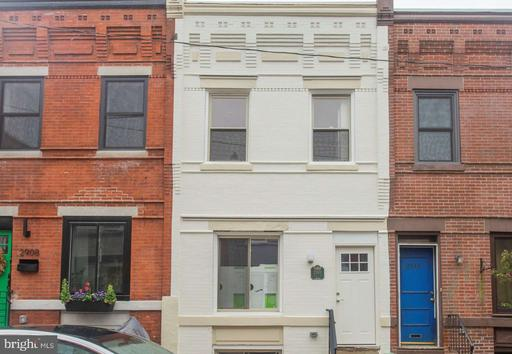 Property for sale at 2910 W Flora St, Philadelphia,  Pennsylvania 19121