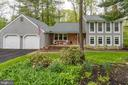 5825 New England Woods Dr