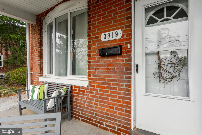 3919 Mary Street Drexel Hill, PA 19026