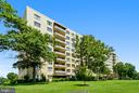 6641 Wakefield Dr #908