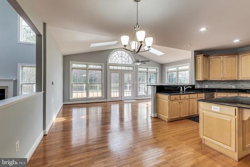 42888 Appaloosa Trail Ct Chantilly VA 20152