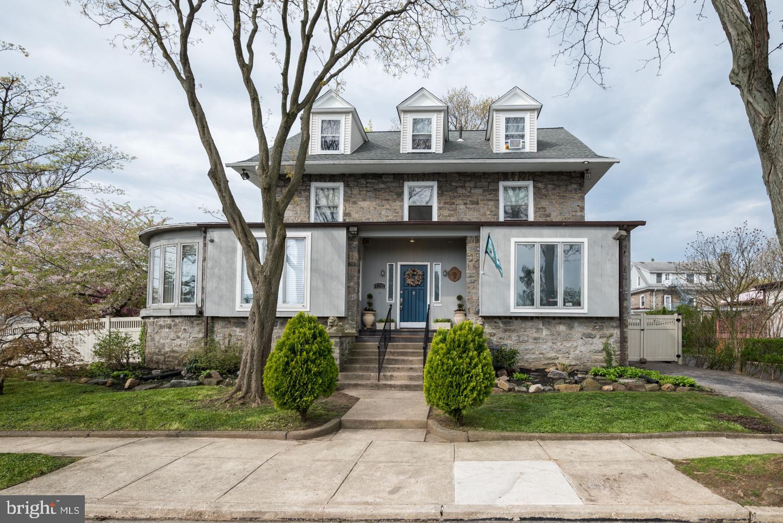 426 Penn Avenue Drexel Hill, PA 19026
