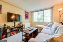 6621 Wakefield Dr #305