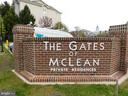 1580 Spring Gate Dr #4104