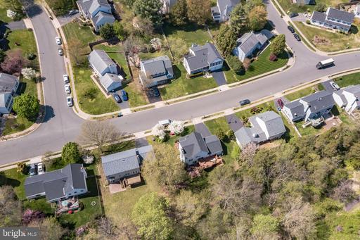 5707 Rocky Run Dr Centreville VA 20120