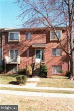 6750 Perry Penney Drive #117