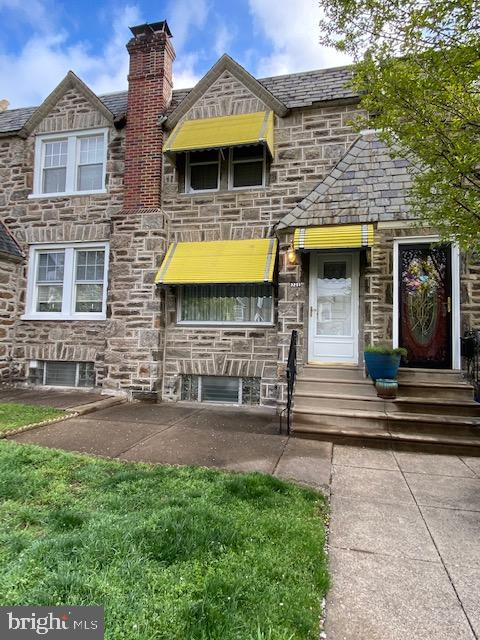 3251 Knorr Street Philadelphia, PA 19149