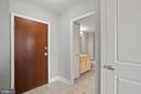 11760 Sunrise Valley Dr #310