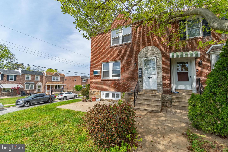 3849 Plumstead Avenue Drexel Hill, PA 19026