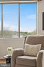 6621 Wakefield Dr #518