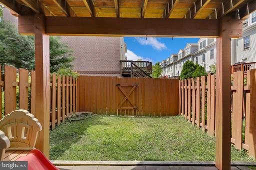 7820 Colonial Springs Blvd Alexandria VA 22306