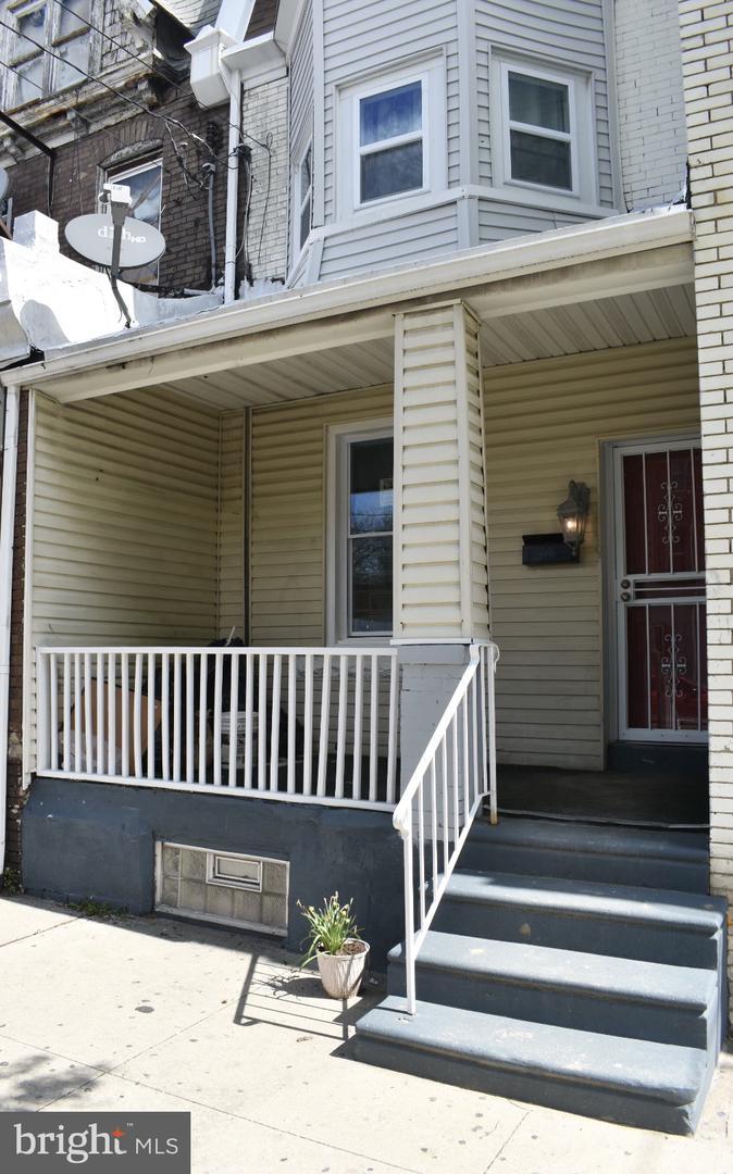 5649 Chew Avenue Philadelphia, PA 19138