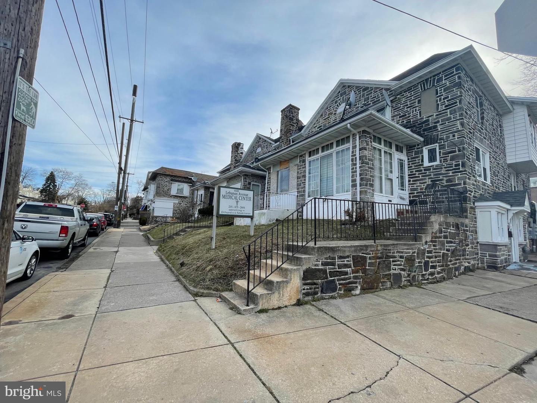 6522 Lebanon Avenue Philadelphia, PA 19151