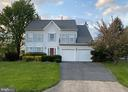 2602 Chriswell Pl