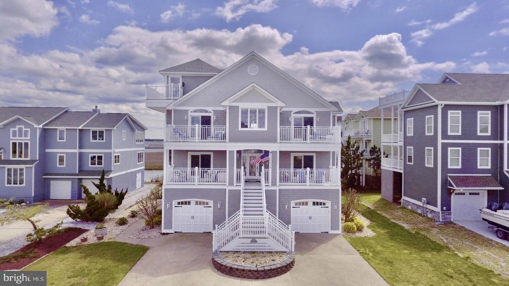 12 S SHORE DR,Bethany Beach,DE 19930