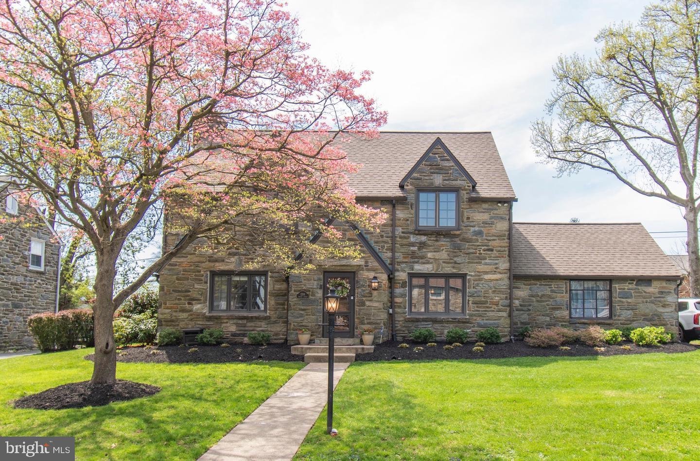 1208 Ormond Avenue Drexel Hill, PA 19026