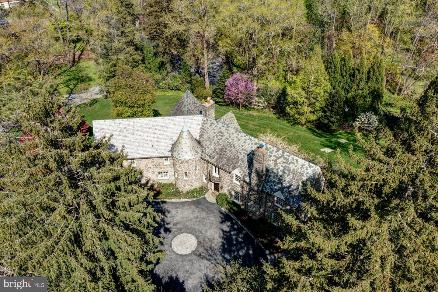 277 Cheswold Lane Haverford, PA 19041