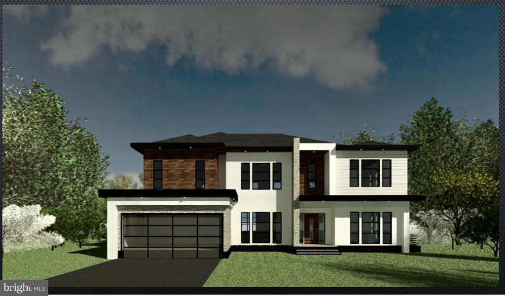 516 Kingsley Rd SW