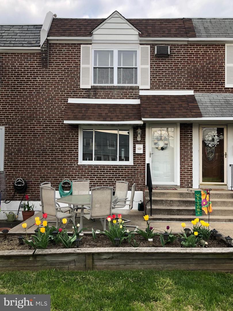 1342 N 75th Street Philadelphia, PA 19151