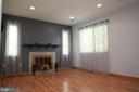 4138. Meadowland Court #69