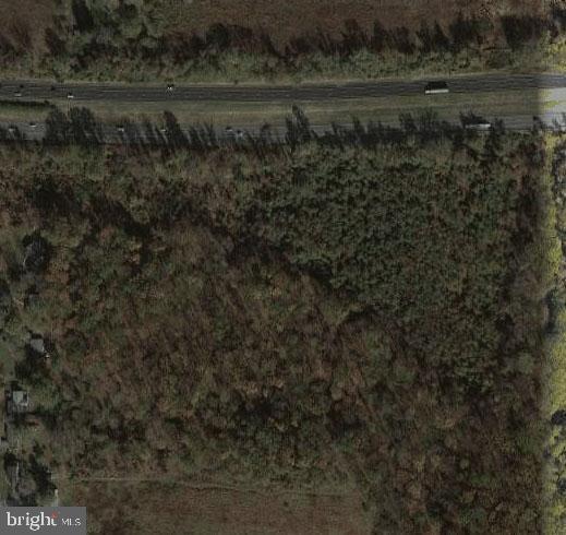 9891 Route 99, Ellicott City, MD 21042