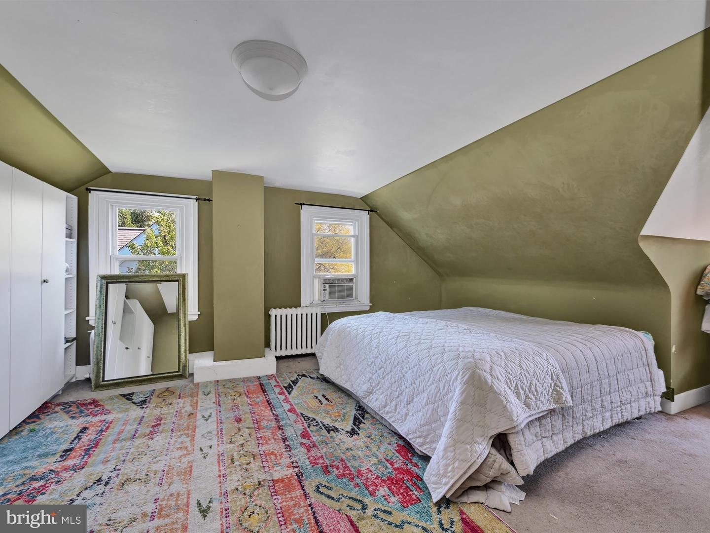 744 Buck Lane Haverford , PA 19041